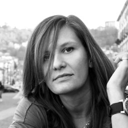 Alice Guarisco