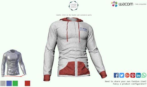 configuratore-hoodie