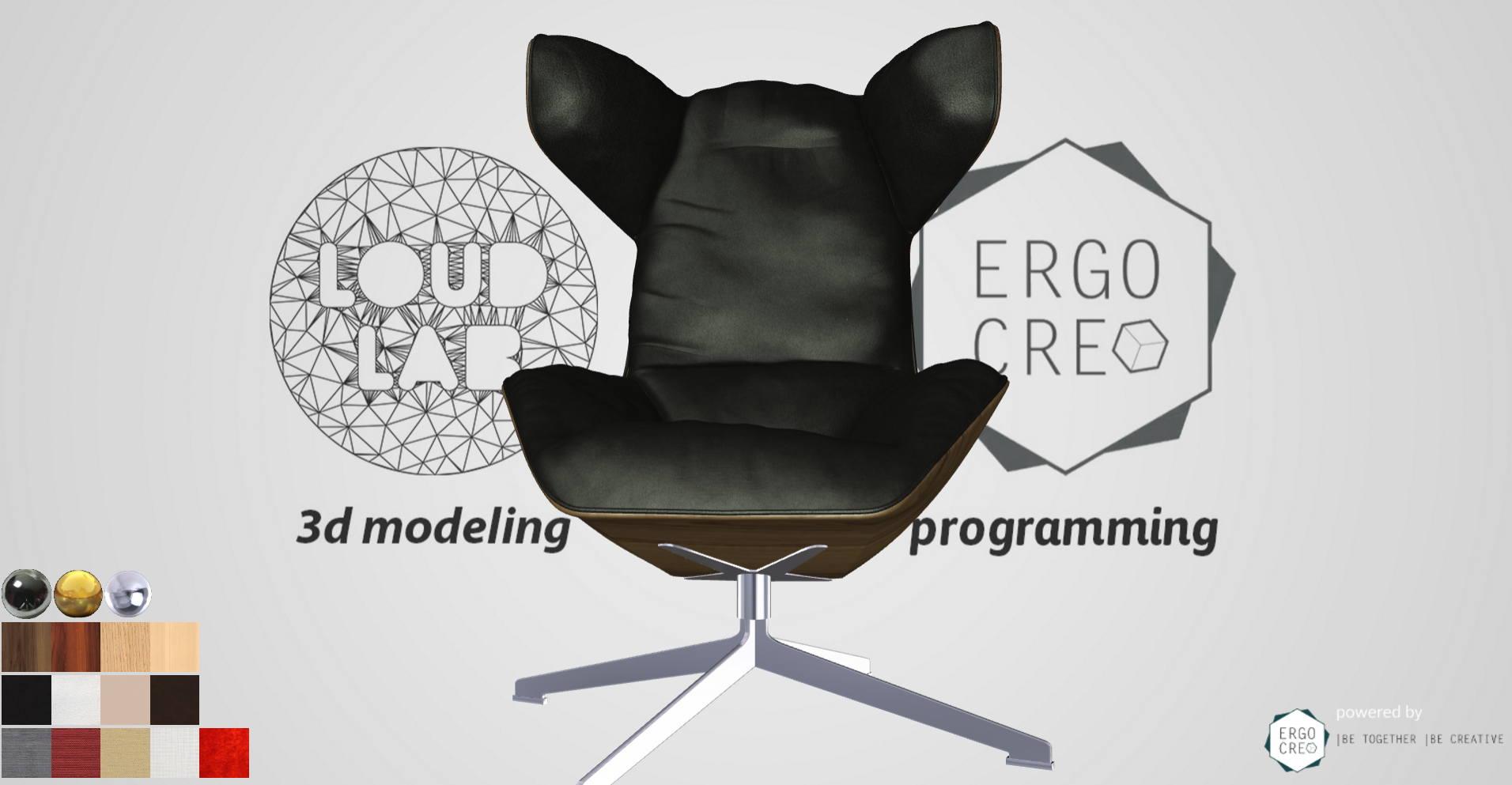 configuratore-chair