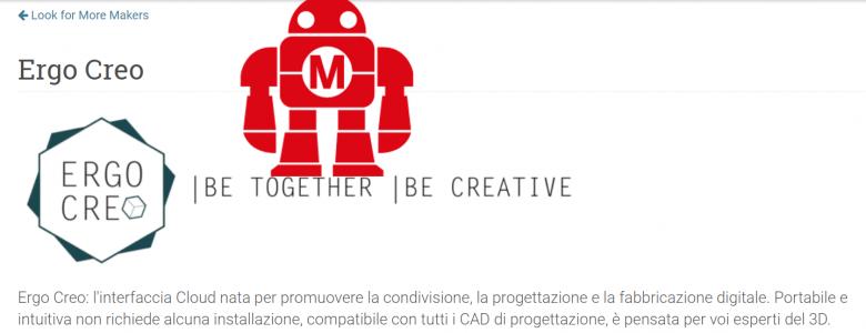 Maker Faire Torino 2018