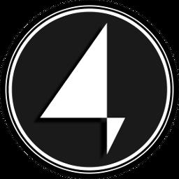 4DOITaly