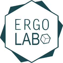 Ergo Creo Lab