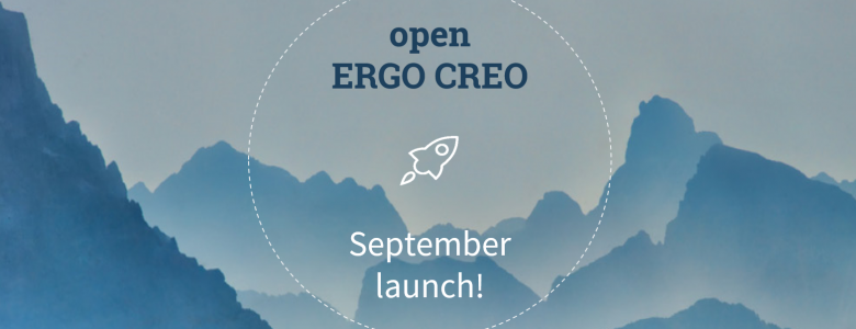 September 2018 Launch