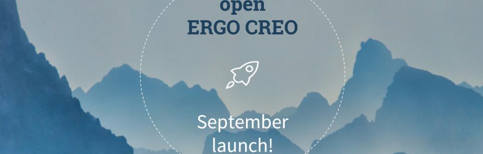 September 2018 Launch
