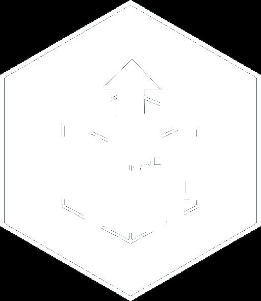 Condivisione Team